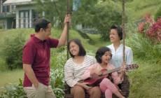 Permalink ke Enam Film Tayang Perdana di Layar Kaca Meriahkan Libur Lebaran di SCTV, Ini Rincian Jadwalnya
