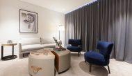 Permalink ke Crown Group Ciptakan Skye Suites Green Square Sebagai 'Tempat Berlindung' yang Mewah