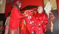 Permalink ke Dekatkan Diri ke Penggemar Batik Surabaya, Batik Chic Hadir di Bumi Surabaya City Resort, Seperti Ini Koleksinya