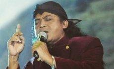 Permalink ke Didi Kempot Kolaborasi Bareng Djaduk Ferianto di Panggung Jazz Gunung Bromo