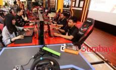 Permalink ke Level 99 IT Store Tak Sekadar Jual Produk IT, Ini Fasilitas yang Disiapkan Buat Para Gamer