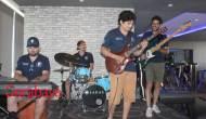 Permalink ke Nikmati Akhir Pekan Bareng Para Astronot di Seventeen Lounge Hotel Harris Gubeng