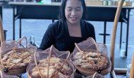 Permalink ke 'Eat and Trip Lunch Buffet', Makan Murah Berhadiah Liburan ke Bali, Mau Coba?