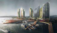 Permalink ke Proyek Hunian Crown Group di Ancol Diyakini Jadi Pendorong Jakarta Bertransformasi Jadi Kota Megapolitan Dunia