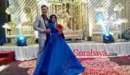 Permalink ke Forever in Love, Fave Hotel Sidoarjo Tawarkan Konsep Pernikahan yang Tak Terlupakan