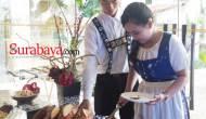 Permalink ke Inilah Sensasi Kemeriahan Perayaan Oktoberfest di Vasa Hotel Surabaya, Ada Hidangan Spesial Hingga Aksi Disco Fox