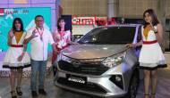 Permalink ke Daihatsu Targetkan Penjualan 120 Unit Selama IIMS, Sahabat Diberi Peluang Angsuran Hingga 8 Tahun