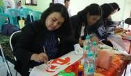 Permalink ke Inilah Serunya Para Guru SLB Siswa Budhi Belajar Melukis Bareng