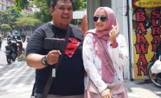 Permalink ke Jelang Akhir 2019, iniSurabaya.com Hadirkan Rubrik Baru dan Perubahan Nama Kanal YouTube