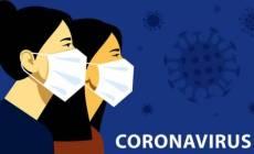 Permalink ke Pasien Covid-19 Bisa Dinyatakan Sembuh Tanpa Harus Jalani 2 Kali Tes Real Time PCR, Asal….