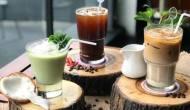Permalink ke Rayakan Ulang Tahun ke-5, Luminor Hotel Jemursari Surabaya Bagi-Bagi 5 Voucher Menginap Gratis, Mau?