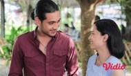 Permalink ke Tampil di Serial Drama Dewasa, Giorgino Abraham : Saya Tidak Suka Bermain di Zona Nyaman