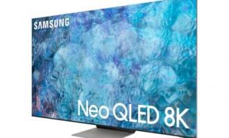 Permalink ke Samsung Neo QLED Cocok untuk Setiap Rumah dan Setiap Passion