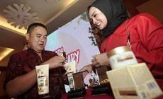 Permalink ke Viva Cosmetics Gandeng Nadya Wulan Bidik Pasar Milenial lewat Viva Muda