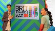Permalink ke Lebaran Asiknya di NET : Mulai Drama Inspiratif Lebaran, 'Lebaran In The Kost', hingga Konser Musik Brit Awards 2021