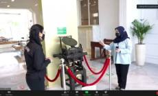 Permalink ke Kunjung Museum: 'Pendidikan Surabaya' Mengulik Sejarah Pendidikan di Kota Pahlawan