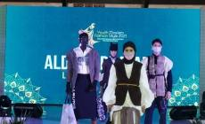 Permalink ke Youth Moslem Fashion Style, Wadah Bagi Anak Muda Pelaku Fashion Jatim