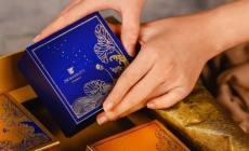 Permalink ke Tersedia Hingga 15 September, JW Marriott Surabaya Hadirkan Kue Bulan Teratai Emas Mewah