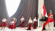 Permalink ke Busana Glamour dengan Nuansa 76 Karya Desainer Embran Nawawi Warnai Peringatan Kemerdekaan di Royal Tulip Darmo