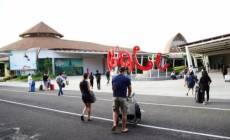 Permalink ke Wisatawan dari 18 Negara Diizinkan Mendarat di Bali, Kecuali Singapura, Begini Alasannya