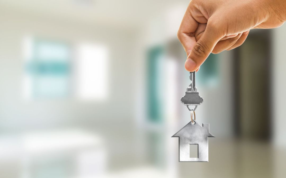 10 Reasons Homeowners Remortgage
