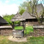 maramures-maisons-en-bois