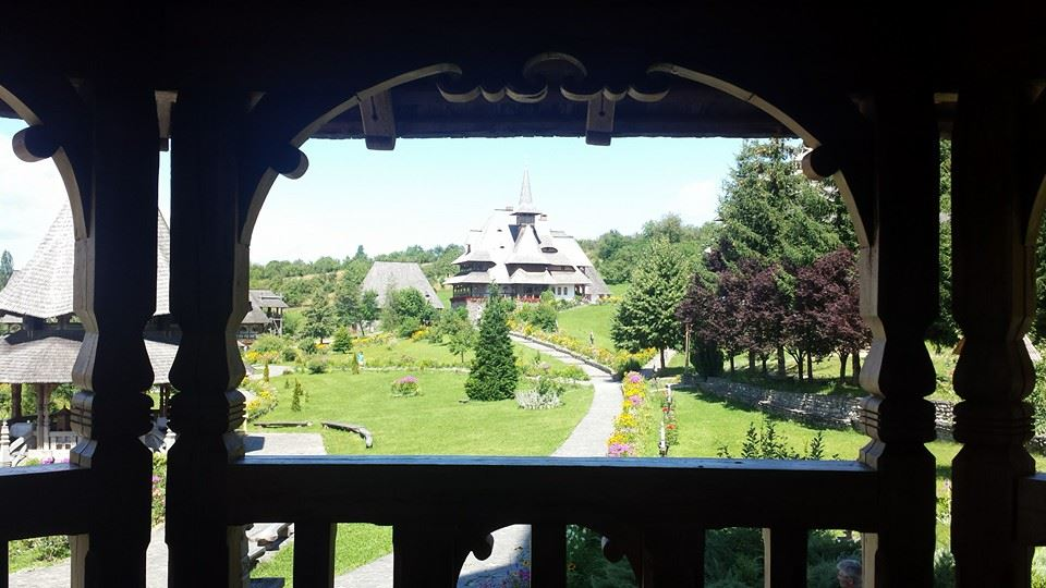 maramures-monastere-barsana