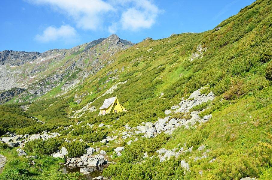 maramures-parc-national-monts-rodna