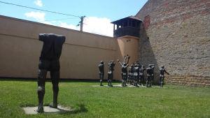 maramures-sighetul-marmatiei-cour-memorial