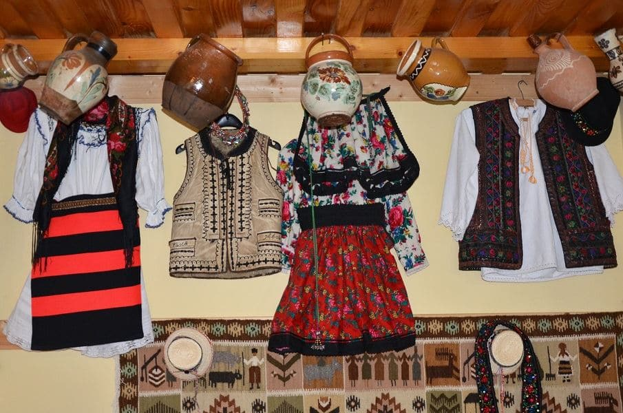 maramures-tenues-traditionnelles