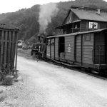 maramures-train-vapeur-bois-mocanita