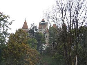 le-legendaire-chateau-de-bran