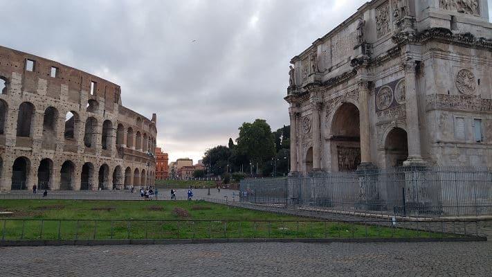 jpe17-Rome-Colysee-Arc-Constantin