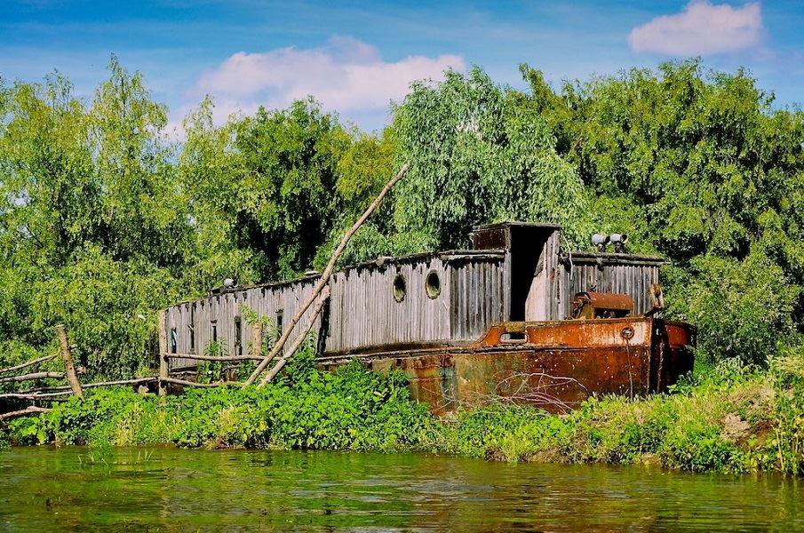 delta-du-danube-bateau