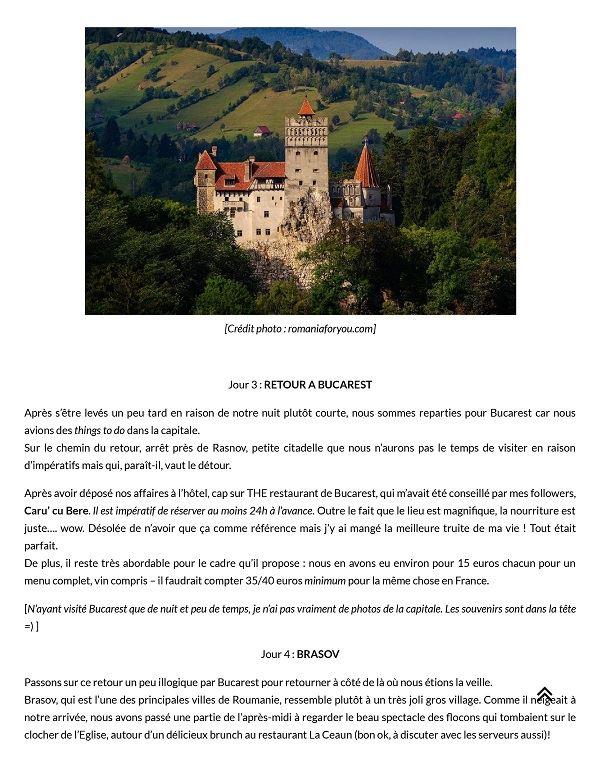 HALLOWEEN-EN-ROUMANIE-Soo-far-so-good-page-011