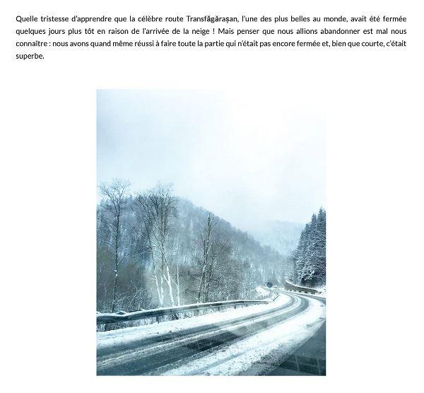 HALLOWEEN-EN-ROUMANIE-Soo-far-so-good-page-014
