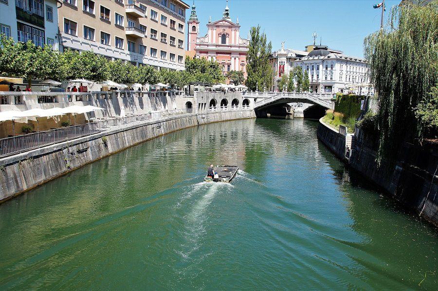 ljubljana-ville
