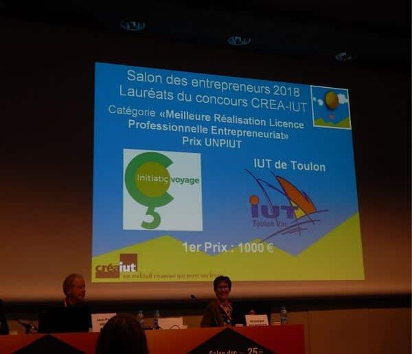 temoignage-conference-crea-IUT-salon-des-entrepreneurs-2018