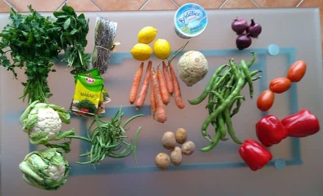 ingrédients-soupe-de-legumes