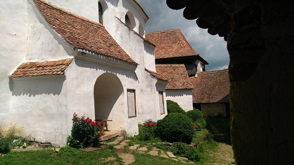 eglise-fortifiee-de-viscri-un-tresor-du-patrimoine
