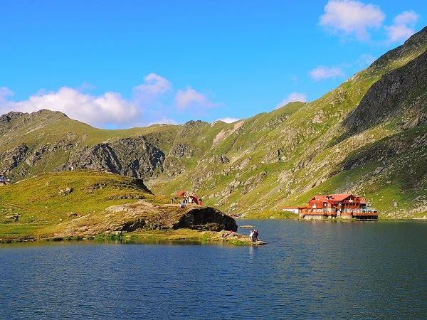 balea-lac-sommet-route-transfagarasan