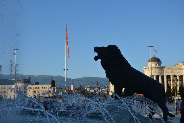 macedoine-city-break-a-skopje