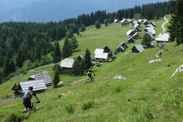 sejour-a-velo-slovenie-parc-national-triglav