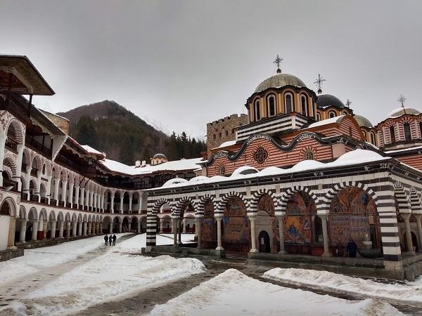 monastere-de-rila-week-end-bulgarie