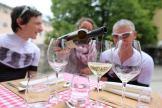 sejour-a-velo-vins-et-gastronomie-en-slovenie