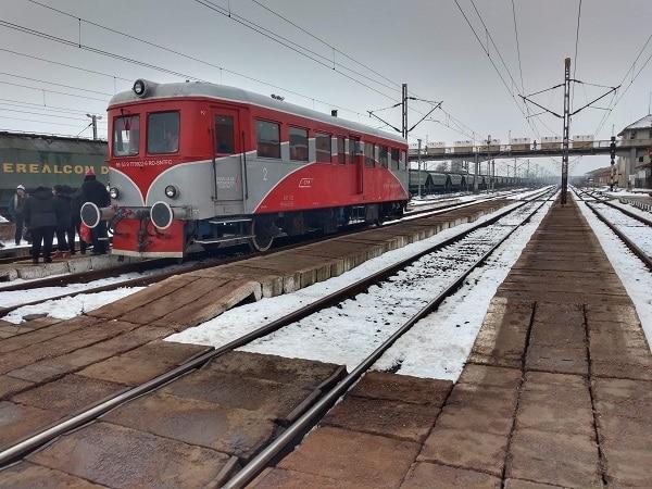 train-timisoara-roumanie