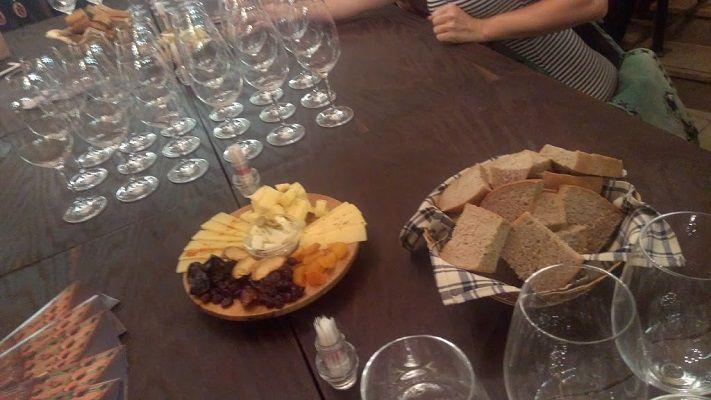 voyage-sur-mesure-slovenie-ptuj-gastronomie-oenotourisme