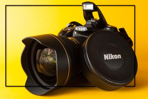 Illustration de l'article concernant les fonctionnalités essentielles des boîtiers photo.