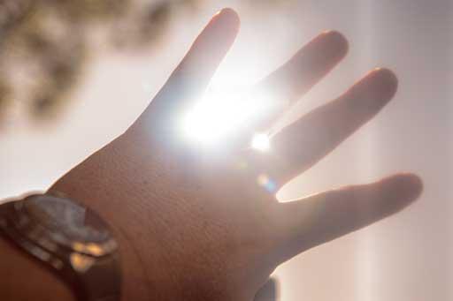 Illustration de l'article à propos du pare-soleil