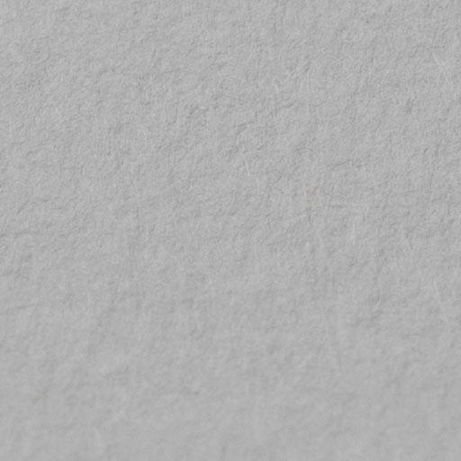Texture d'une feuille de papier Canson blanche en lumière directe